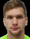 Aleksey Berezin