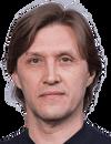 Evgeni Bushmanov