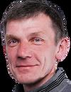 Sergey Pavlyukovich