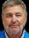 Boris Stukalov
