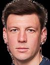Anton Shepelev