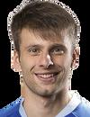 Aleksey Turik