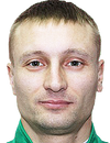 Aleksey Kravchenko