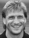 Christoph Westerthaler