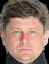 Aleksey Baga
