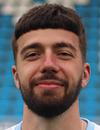 Dominik Pelivan
