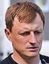 Vitali Ermakov