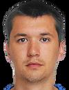 Aydar Lisinkov