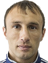 Arkadi Akopyan
