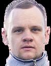 Matvey Frantskevich