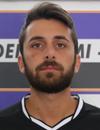 Lorenzo Giovanelli