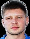 Dmitri Mikhaylenko