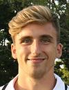 Giacomo Risaliti