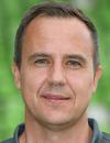Maik Schütt