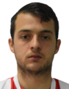 Nemanja Mihajlovic