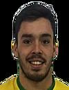 Bernardo Carlos
