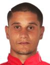 Mohamed Benyahia