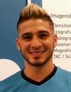 Jacobo Kouffati