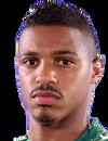 Vasco Fernandes