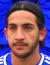 Stav Ben Aharon