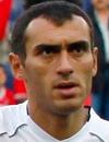 Davit Kvirkvelia