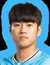 Jae-moon Ryu
