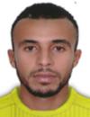 Mohamed El Amine Barka