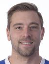 Matt Bahner