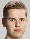 Ilari Mettälä