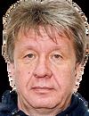 Sergey Balakhnin