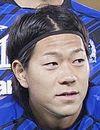 Masato Yamazaki