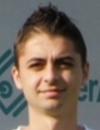 Sergiu Ungurean