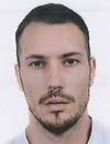 Marko Rajkovic