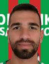 Adnan Osmanovic