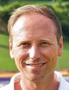 Erwin Keil