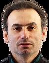 Grigori Babayan