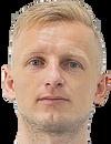 Dmitriy German