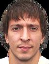 Evgeniy Nasedkin
