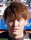 Yuji Kajikawa