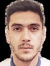 Akram Umarov