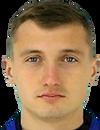 Vladyslav Klymenko