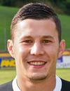 Medin Djaferovic