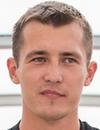 Yaroslav Khromey