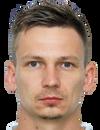 Pavel Shadrin