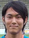 Takehiro Kubo
