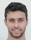 Gianluca Lebini