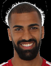 Wessam Abdel-Ghani