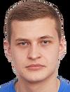 Vadim Balbukh