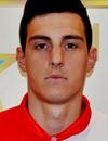 Aleksandar Radovanovic