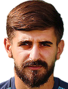 Nicat Süleymanov